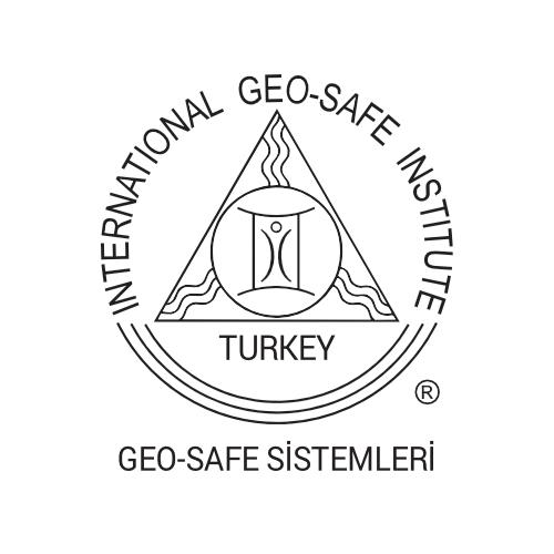 Geosafe Türkiye