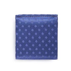 Pocket Safe